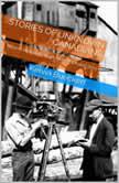 Stories of Unknown Canadians, Kelvin Bueckert