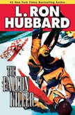 The Falcon Killer, L. Ron Hubbard