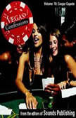 Vegas Confessions 10 Cougar Capade