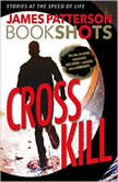 Cross Kill A BookShot