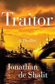 Traitor, Jonathan de Shalit