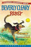 Ribsy, Beverly Cleary