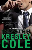 The Master, Kresley Cole