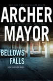 Bellows Falls, Archer Mayor