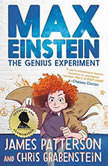 Max Einstein The Genius Experiment