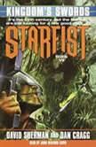 Starfist: Kingdom's Swords, Dan Cragg