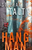 Hangman, Stephan Talty