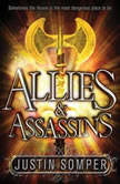 Allies  Assassins