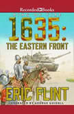 1635: The Eastern Front, Eric Flint