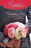 Valentine's Day Collection, Janette Rallison