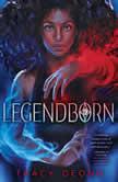 Legendborn, Tracy Deonn