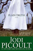 Plain Truth, Jodi Picoult