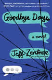 Goodbye Days, Jeff Zentner