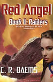 Raiders, C. R. Daems