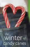 The Winter of Candy Canes, Debbie Viguie
