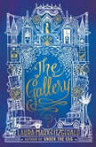 The Gallery, Laura Marx Fitzgerald