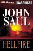 Hellfire, John Saul