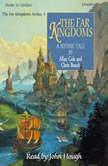 The Far Kingdoms, Allan Cole