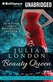 Beauty Queen, Julia London