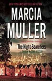 The Night Searchers, Marcia Muller