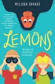 Lemons, Melissa Savage