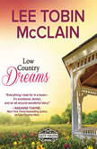 Low Country Dreams, Lee Tobin McClain