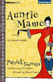 Auntie Mame An Irreverent Escapade, Patrick Dennis