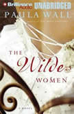 The Wilde Women, Paula Wall