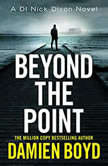 Beyond the Point, Damien Boyd