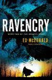 Ravencry, Ed McDonald