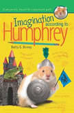 Imagination According to Humphrey, Betty G. Birney