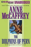The Dolphins of Pern, Anne McCaffrey