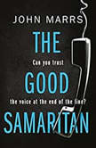 The Good Samaritan, John Marrs