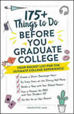 175+ Things to Do Before You Graduate College Your Bucket List for the Ultimate College Experience!, Charlotte Lake
