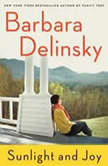 Sunlight and Joy An eBook Original Short Story, Barbara Delinsky