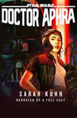 Doctor Aphra (Star Wars), Sarah Kuhn