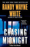 Chasing Midnight, Randy Wayne White