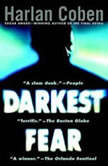 Darkest Fear, Harlan Coben