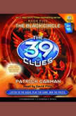 The 39 Clues Book Five: The Black Circle, Patrick Carman