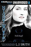 Dark Angel, L. J. Smith