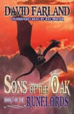 Sons of the Oak, David Farland