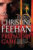 Predatory Game, Christine Feehan
