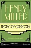 Tropic of Capricorn, Henry Miller