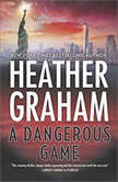 A Dangerous Game, Heather Graham