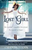 Lost Girl, Chanda Hahn