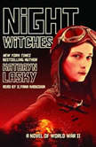Night Witches of World War II, Kathryn Lasky