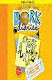Dork Diaries 5 Tales from a Not-So-Smart Miss Know-It-All, Rachel Renee Russell