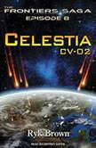 Celestia CV-02, Ryk Brown