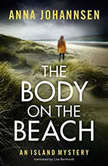 The Body on the Beach, Anna Johannsen