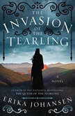 The Invasion of the Tearling, Erika Johansen